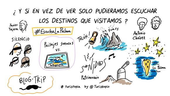 Turiskopio-2015-GR-Pernan-07-Lapalma_Google