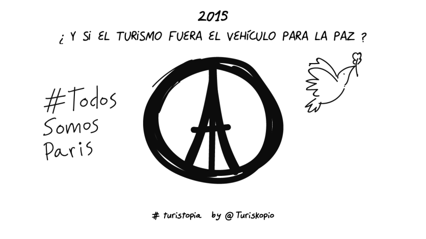 Y SI Turiskopio _2015 Paris