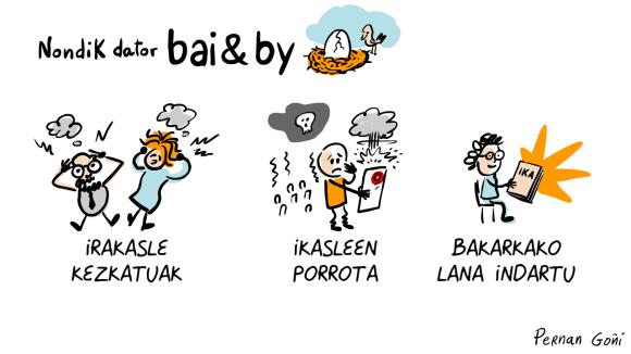 baiby-Pernan-1A-Irakasleak