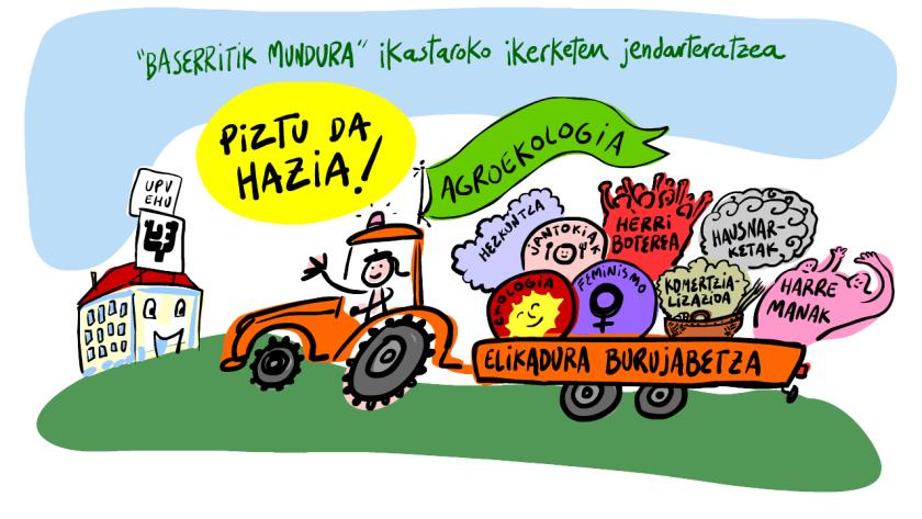 piztu-da-hazia-ilustrazioa-kartel-pernan