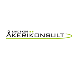 Lindskogs Åkerikonsult
