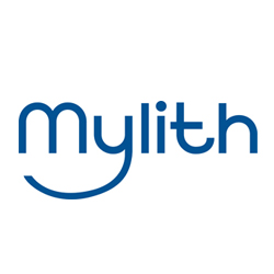 Mylith