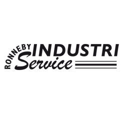Ronneby Industriservice