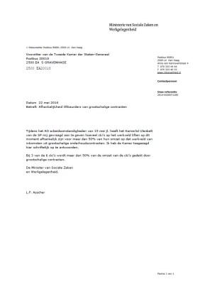 Brief-Asscher_22-05-2014