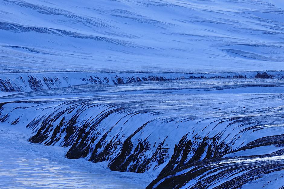 Polska wyprawa na Spitsbergen