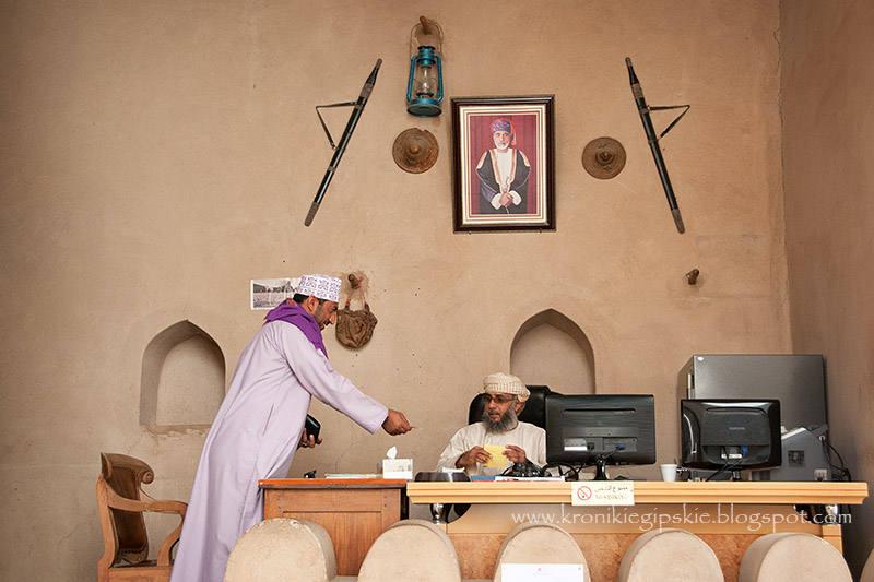 04_Oman_Nizwa_Ania Krukowska