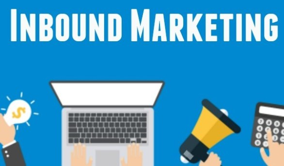 Six Reasons Why Inbound Marketing Will Beat Traditional Advertising