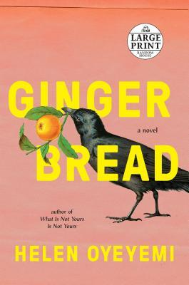New Books To Read In 2019: Helen Oyeyemi's Gingerbread is one to put on your reading list