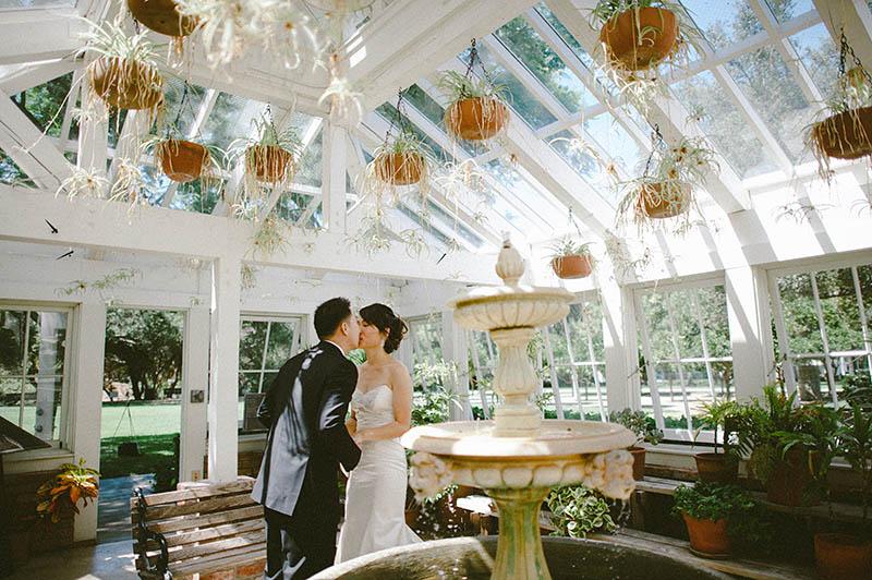 Heritage Park Wedding Photographer  Perpixel Photography  Los Angeles Wedding Photographer