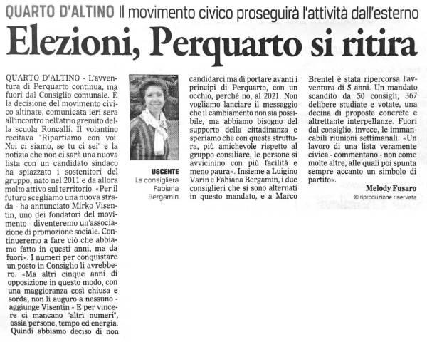 xq-gazzettino_4-5-16_web