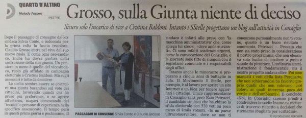 gazzettino_8-6-2016