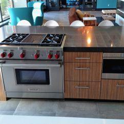 Dexter Kitchen Costco Aid Lake Union Perrault Llc Apartments