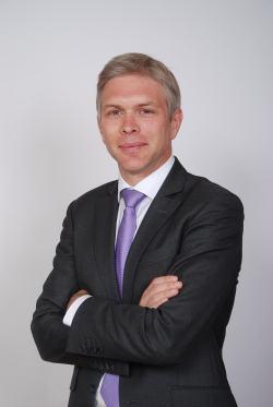 Guillaume Perrier Avocat