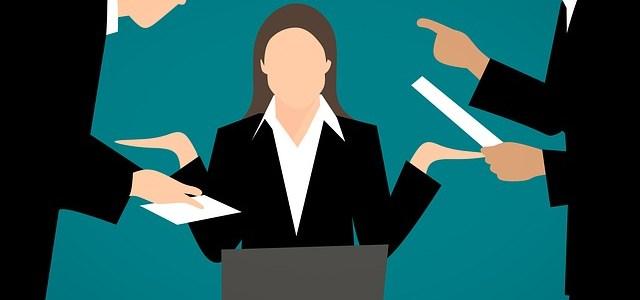 Les obligations à la charge de l'employeur en cas d'altercation entre les salariés, portant atteinte à leur santé physique ou mentale (17/10/2018)