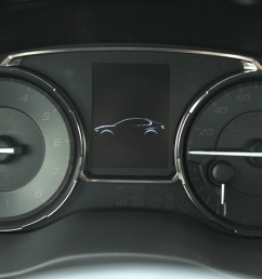 the actual gauge cluster found in the sti and wrx share the same basic construction with the super nice bright faces with white needles  [ 1200 x 800 Pixel ]