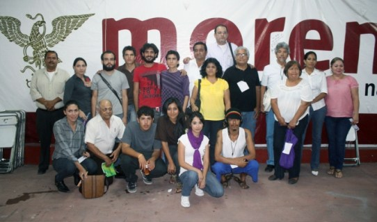 morena comite municipal 02
