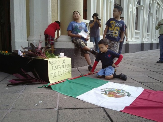 zacualpan ayotzinapa colima 02