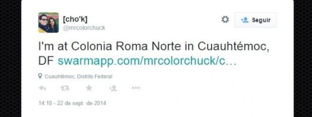 chuck 04