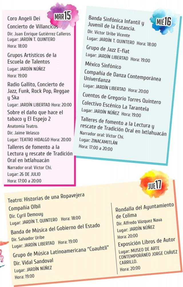 15-17-FestivalCulturaporlaPaz
