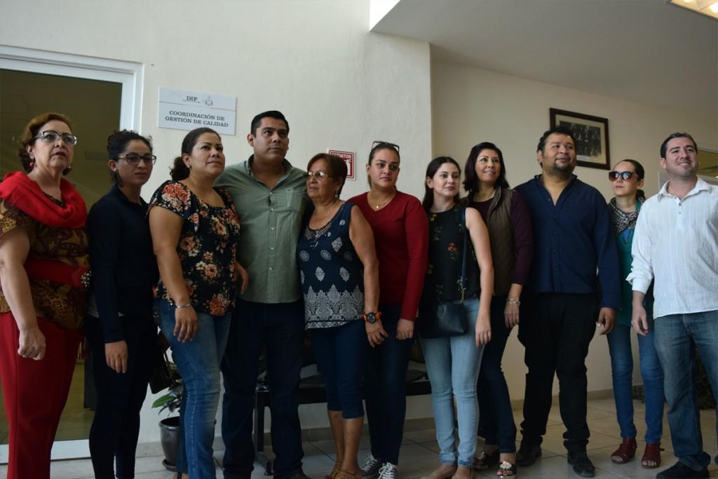 Gobierno de Nacho arrasa con el IAAP: despide a 24 trabajadores