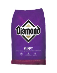 Diamond Cachorro