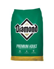 Diamond Premium Adulto