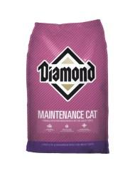 Diamond Gato Adulto de Mantenimiento