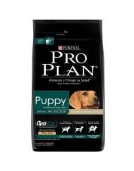Pro Plan Cachorro Razas Grandes