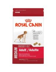 Royal Canin Adulto Mediano