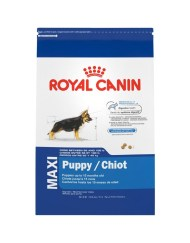Royal Canin Maxi Cachorro