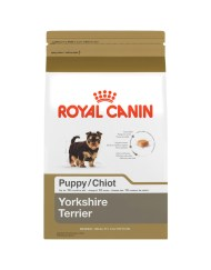 Croquetas Royal Canin Yorkshire Terrier Cachorro
