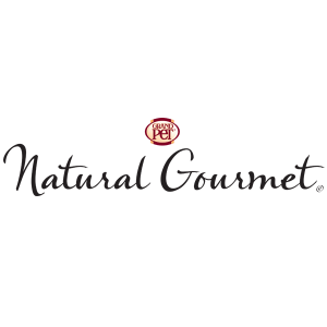 Natural Gourmet