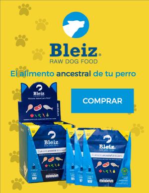 Comprar Bleiz