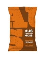 Croquetas para Perro Australian Moss Performance