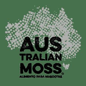 Australian Moss