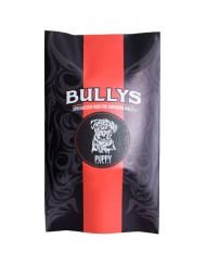 Croquetas para Perro Bullys Cachorro