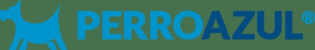Logo El Perro Azul