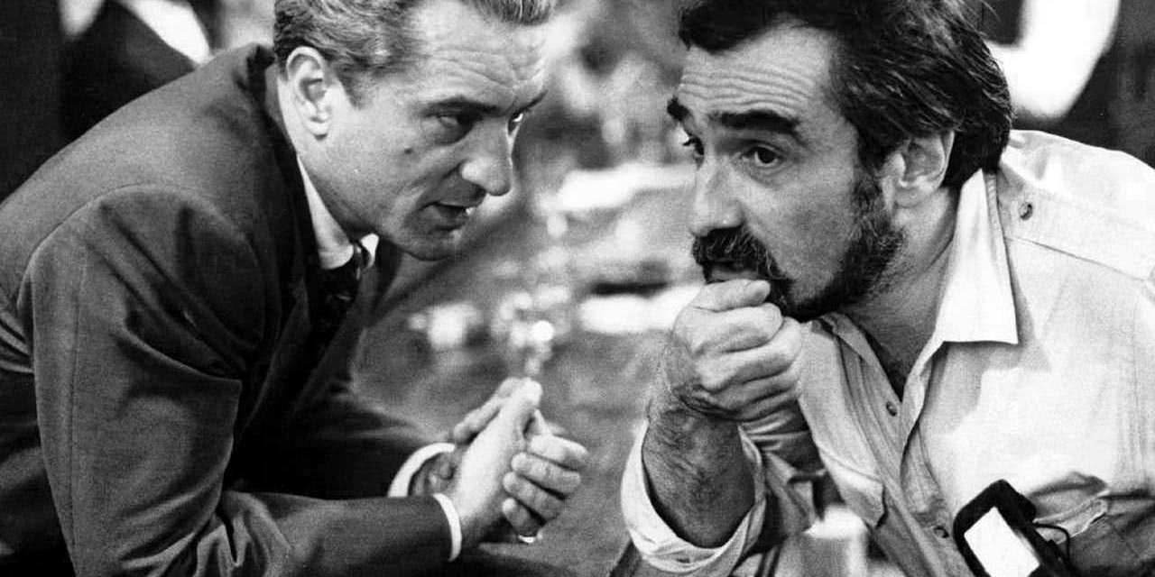 "<span class=""wtr-time-wrap block before-title"">Tiempo de lectura: <span class=""wtr-time-number"">8</span> minutos</span>Scorsese, violencia y veneno"