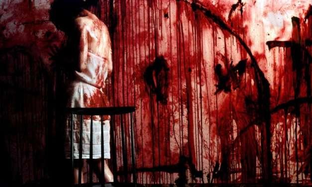 Cine club Perro Blanco – Comunidad de espectadores: Trouble Every Day