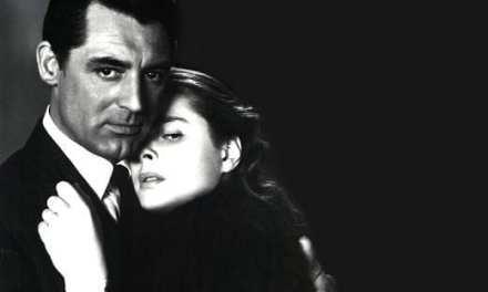 Curso abierto Alfred Hitchcock – Lado A: La llegada a Hollywood