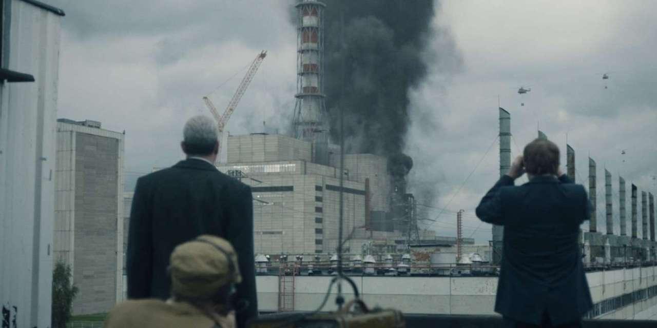 "<span class=""wtr-time-wrap block before-title"">Tiempo de lectura: <span class=""wtr-time-number"">7</span> minutos</span>Chernobyl"