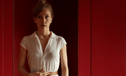 Bafici 19 – Diario de Festival (5)