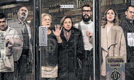 #Polémica – El Bar (en contra)