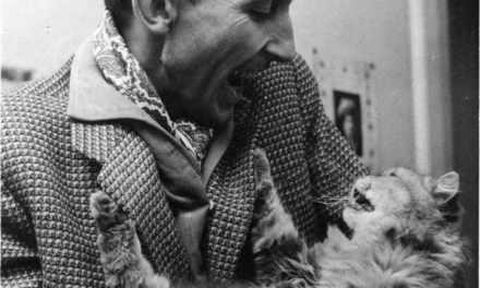 100 años de André Bazin: una antinecrológica