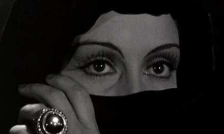#DossierChauAutores (5): La hija de Drácula