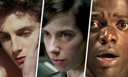 #DiarioCinéfilo – Las nominadas a los Oscar: Parte 1