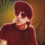 #Dossier90s: El indie americano
