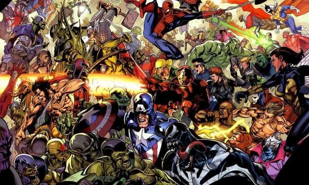 Los fracasos necesarios: por qué el cine de superhéroes es un éxito hoy y no lo fue antes? (parte I)