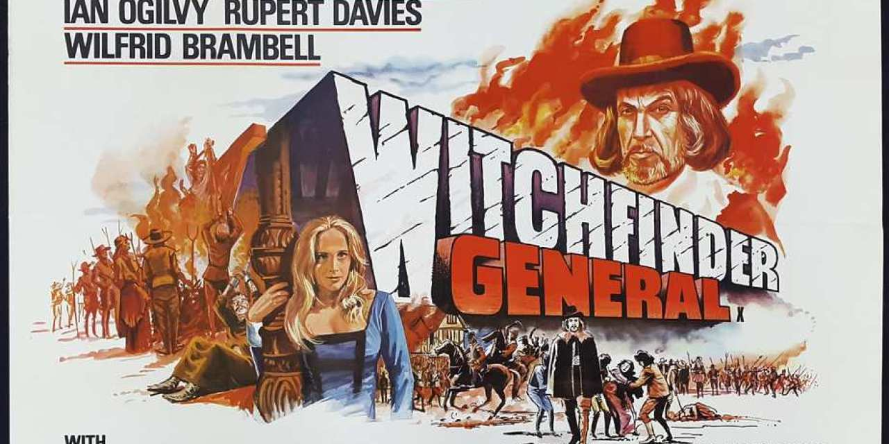 """<span class=""""wtr-time-wrap block before-title"""">Tiempo de lectura: <span class=""""wtr-time-number"""">1</span> minutos</span>The witchfinder general (Michael Reeves, 1968)"""