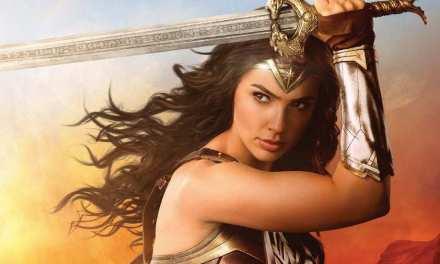 #Polemica – Mujer Maravilla (a favor)